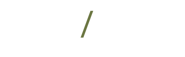 logo transpartentWHITE LQ2